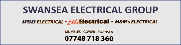 Swansea Electrical Group