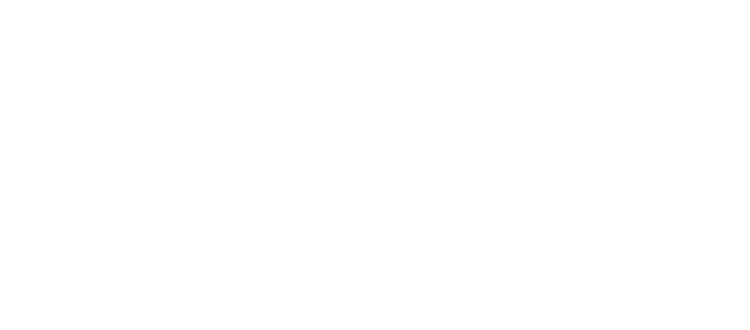 RSD Electrical